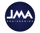 GM Fabrication Projects - JMA Engineering
