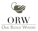 GM Fabrication ORW - Oak ridge Winery